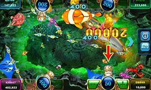Tips Menang Bermain Joker123 Tembak Ikan Dan Slot Online