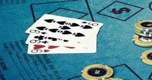 Daftar IDN Poker Terbaru Dan Terpercaya 2020