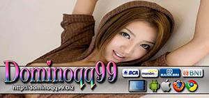 Domino Kiu Kiu 99 Online
