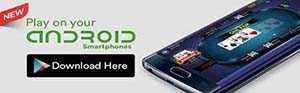 Download Apk IDN Poker Android