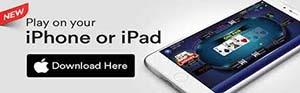 Download Apk IDN Poker IOS