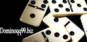 Link Alternatif Dominoqq Poker Online Terbaik
