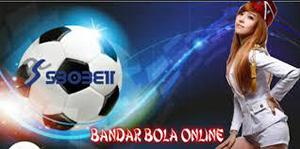 Untuk Penjudi Pemula , Coba Judi Bola Online Dulu !