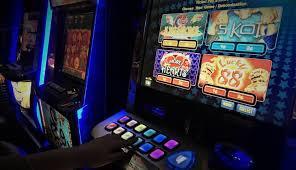 Deposit Topup Uang Taruhan Judi Dalam Agen Daftar Slot